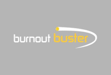 Burnout Buster