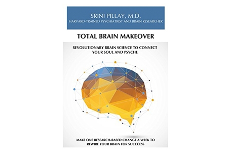 Total Brain Makeover